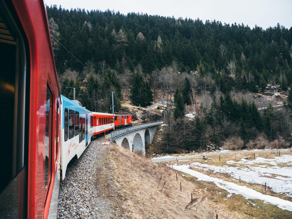 P2220063.jpg