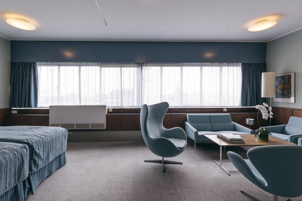 Andreas_Raun_Photographer_Radisson_Collection_Hotel_QuartzARA_8490.jpg