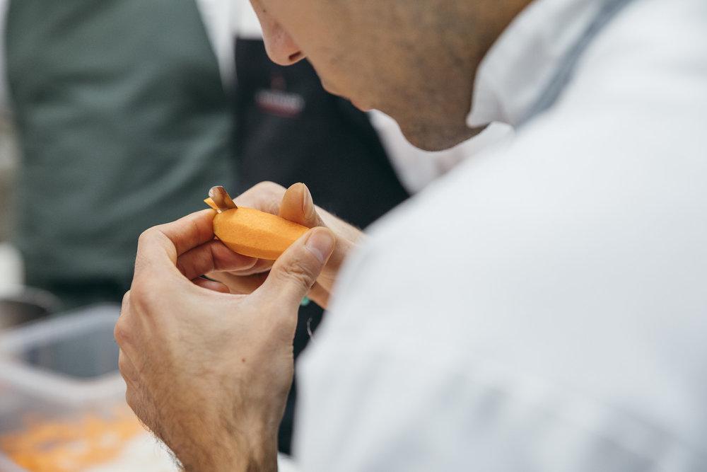 Andreas_Raun_Food Organisation of Denmark - Chief Cooking School23.jpg