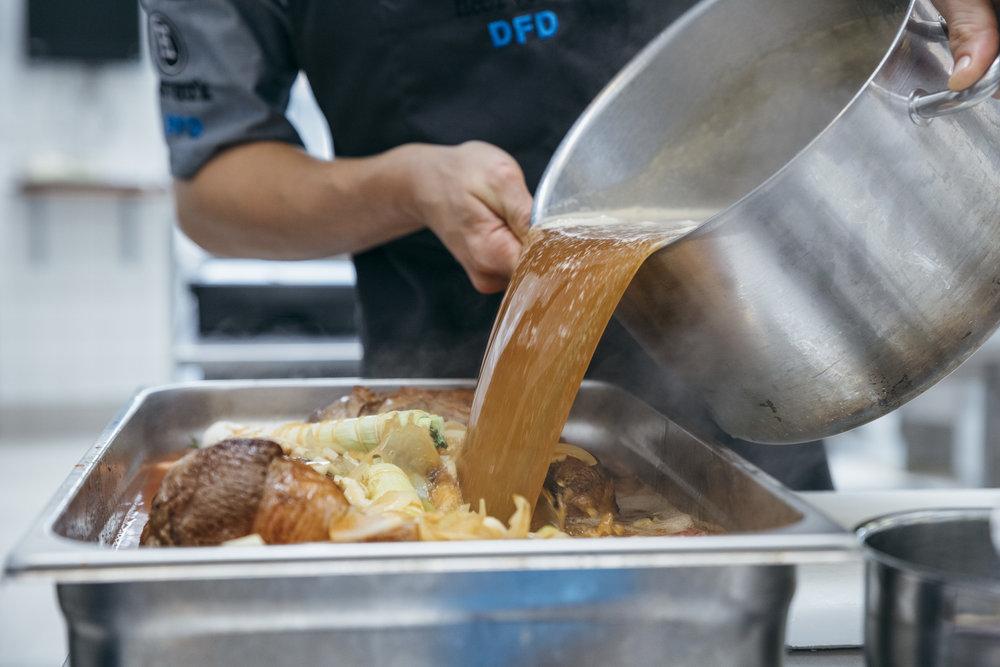 Andreas_Raun_Food Organisation of Denmark - Chief Cooking School24.jpg