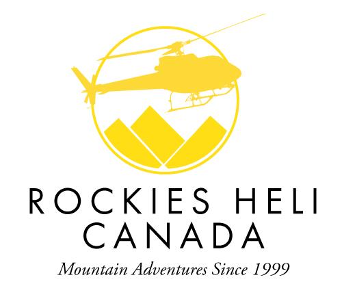RockiesHeli_Yellow.jpg