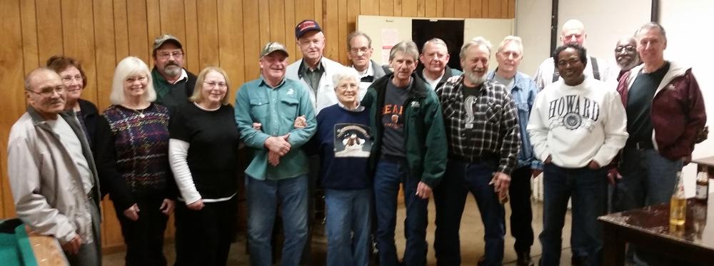 Galesburg retirees.jpg