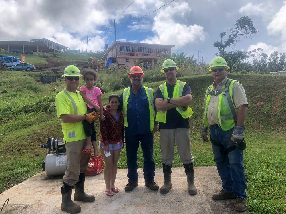 Puerto Rico crew.jpg