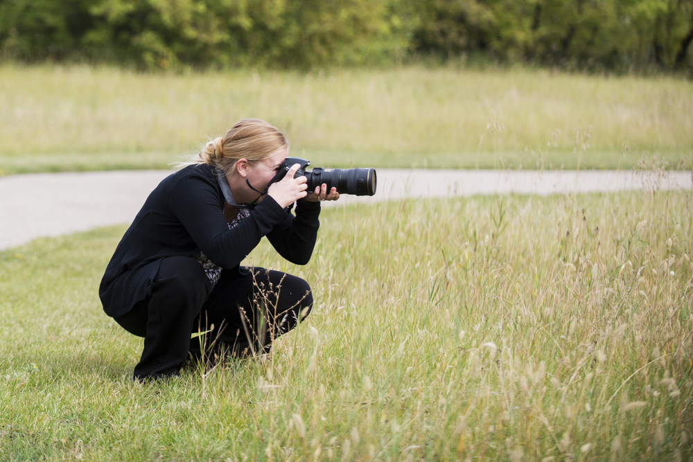 Saskatoon Photographers (001).jpg