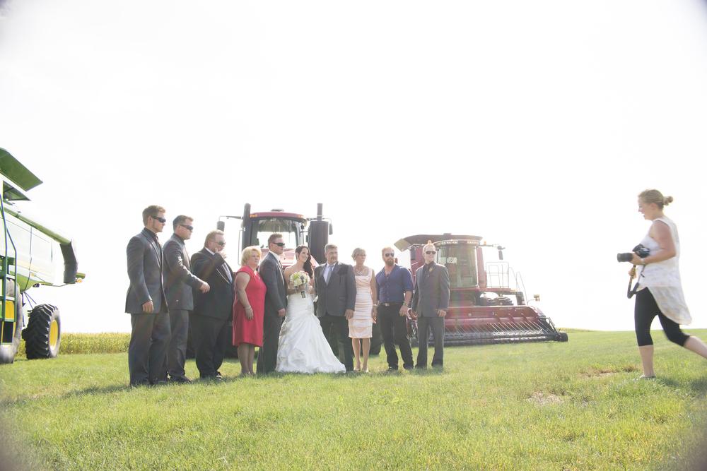 Saskatoon Photographers (10).jpg