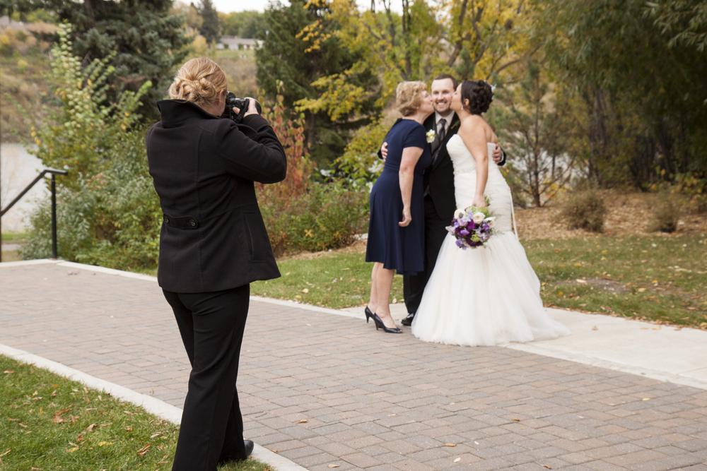 Saskatoon Photographers (013).jpg
