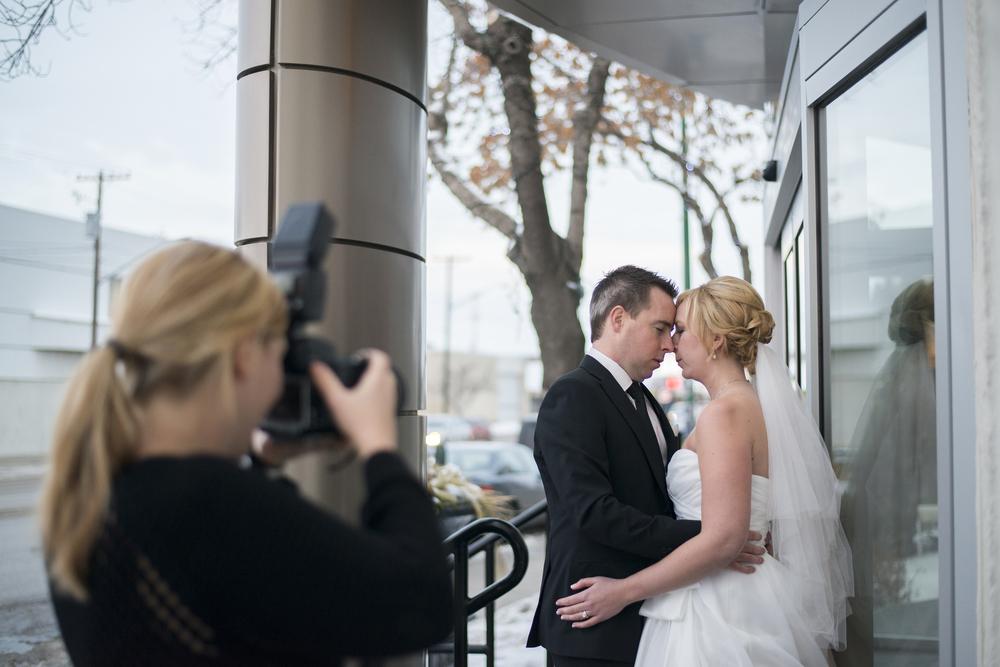 Saskatoon Photographers (020).jpg