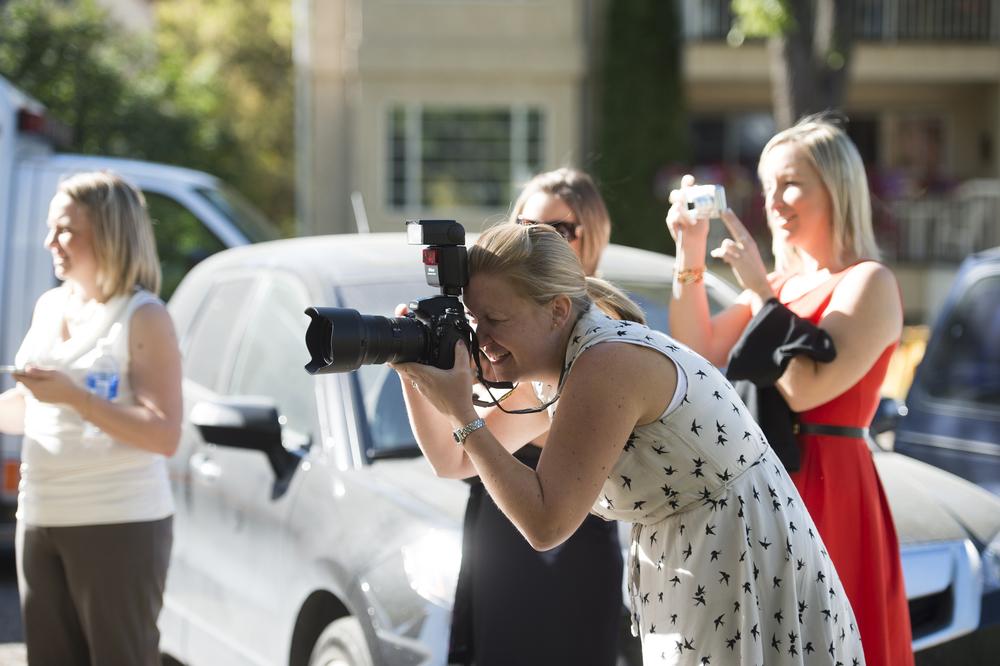 Saskatoon Photographers (023).JPG