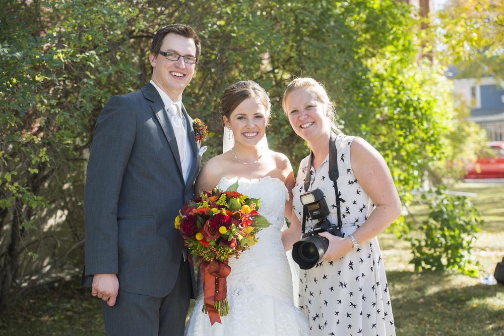 Saskatoon Photographers (025).JPG