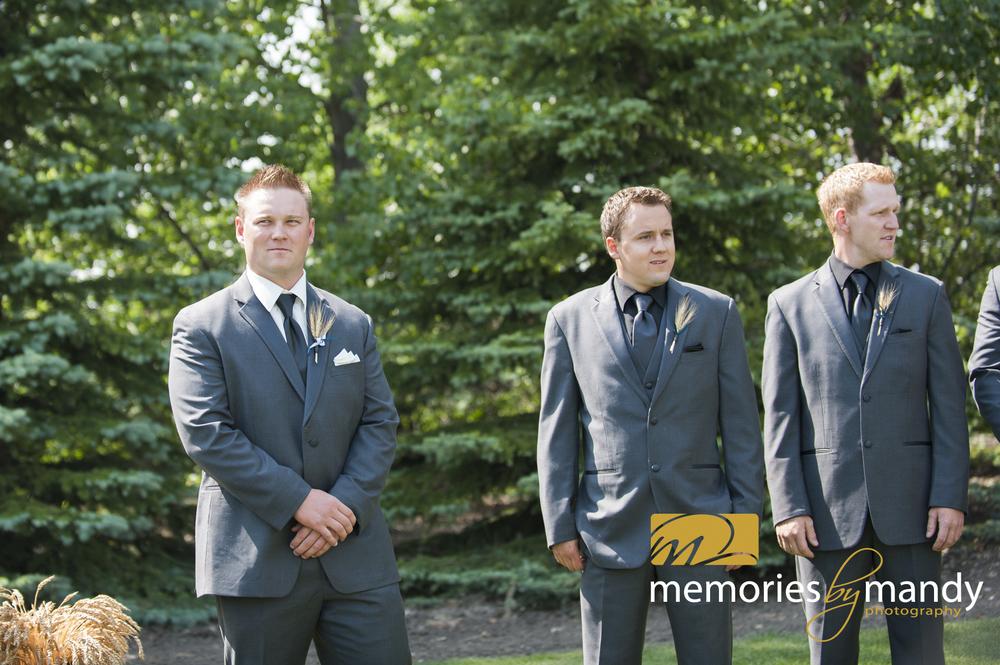 Saskatoon Photographers (138).jpg