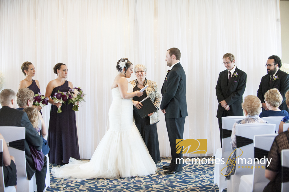 Saskatoon photographers (180).jpg