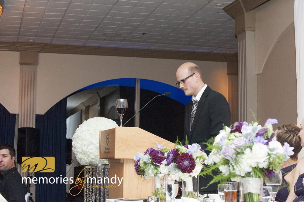 Saskatoon photographers (239).jpg