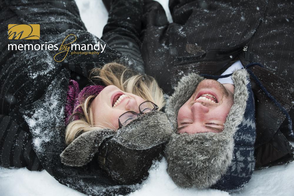 Saskatoon Photographers