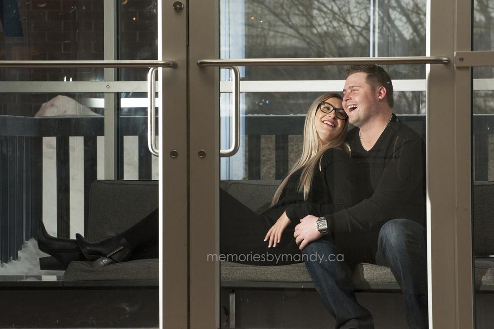 Saskatoon Photographers (8).jpg