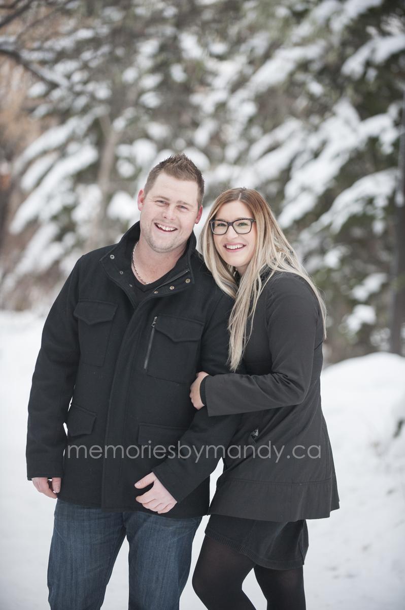Saskatoon Photographers (16).jpg