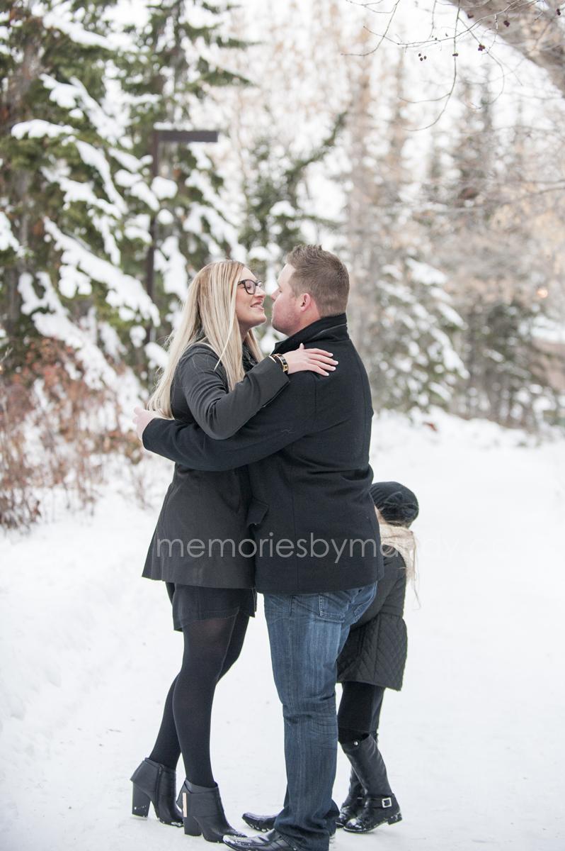 Saskatoon Photographers (21).jpg