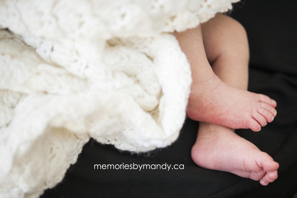 Memories by Mandy_71.jpg