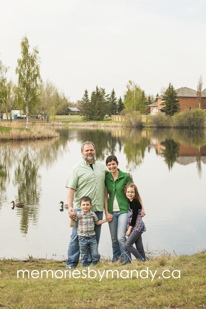 Saskatoon Photographers_ (2).jpg