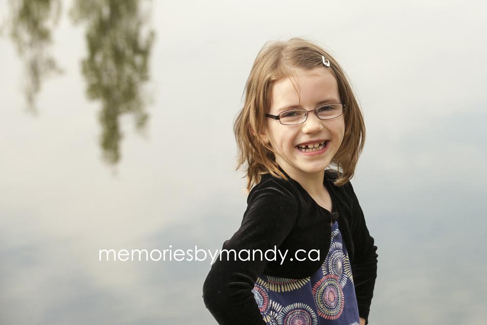 Saskatoon Photographers_ (5).jpg