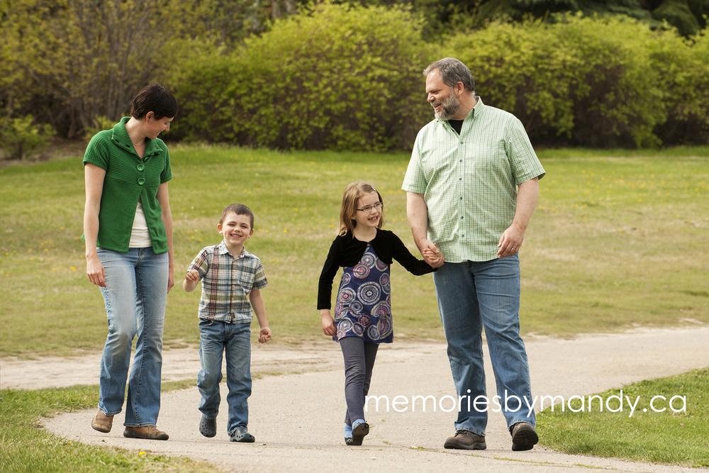 Saskatoon Photographers_ (8).jpg
