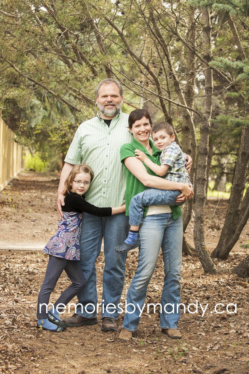 Saskatoon Photographers_ (9).jpg