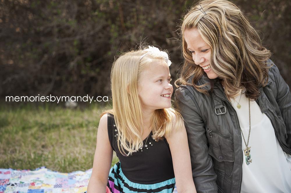 Saskatoon photography (1).jpg
