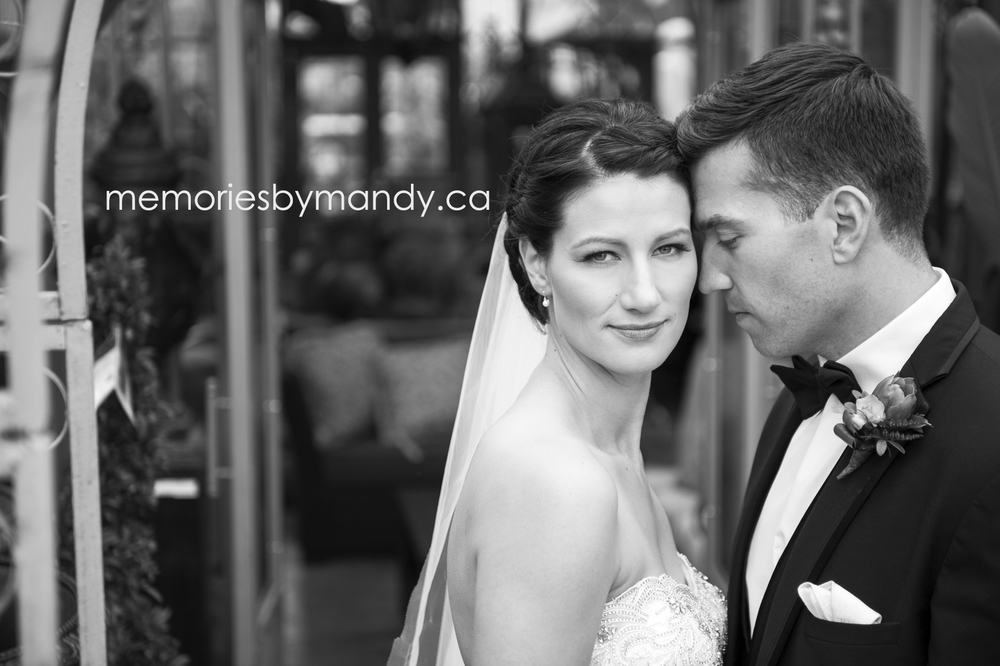 Saskatoon photographers (39).jpg