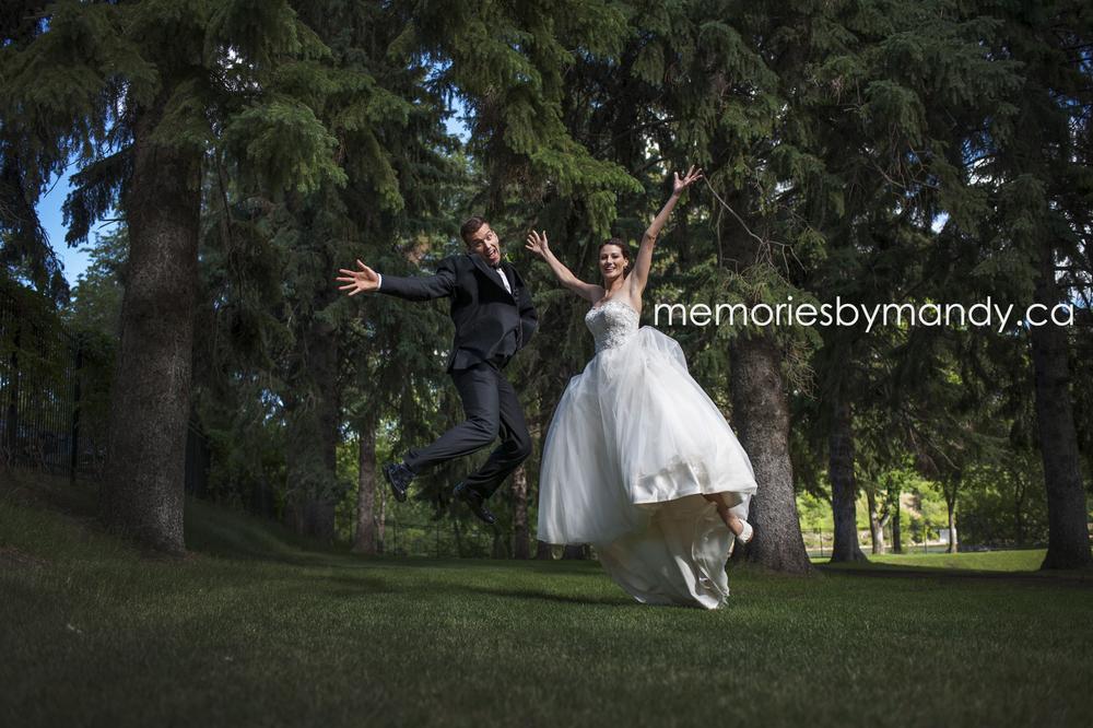 Saskatoon photographers (77).jpg