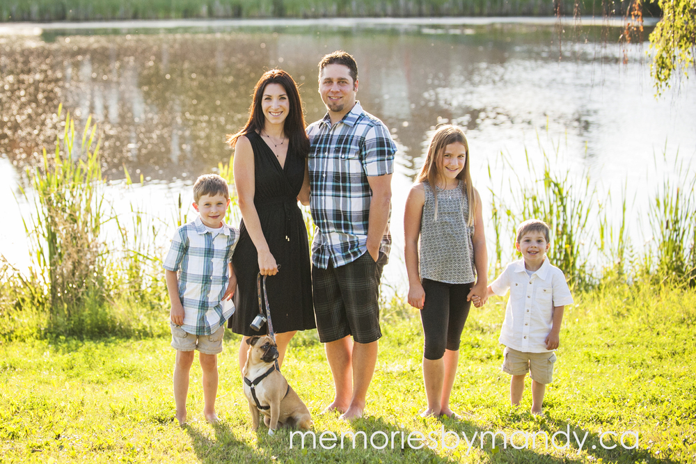 Saskatoon photographers_1 (1).jpg