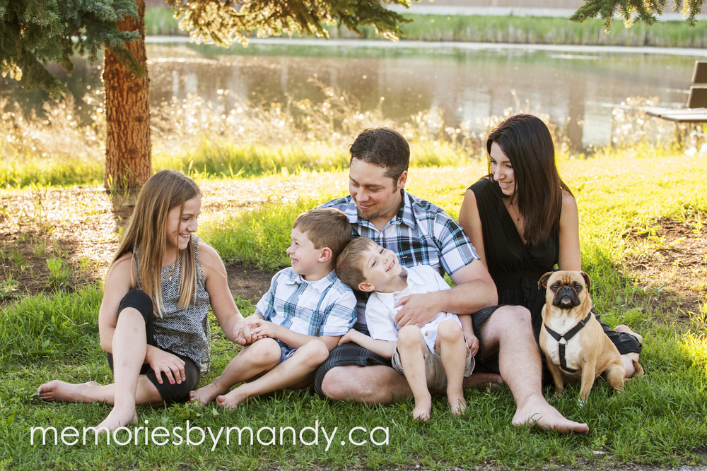 Saskatoon photographers_1 (3).jpg