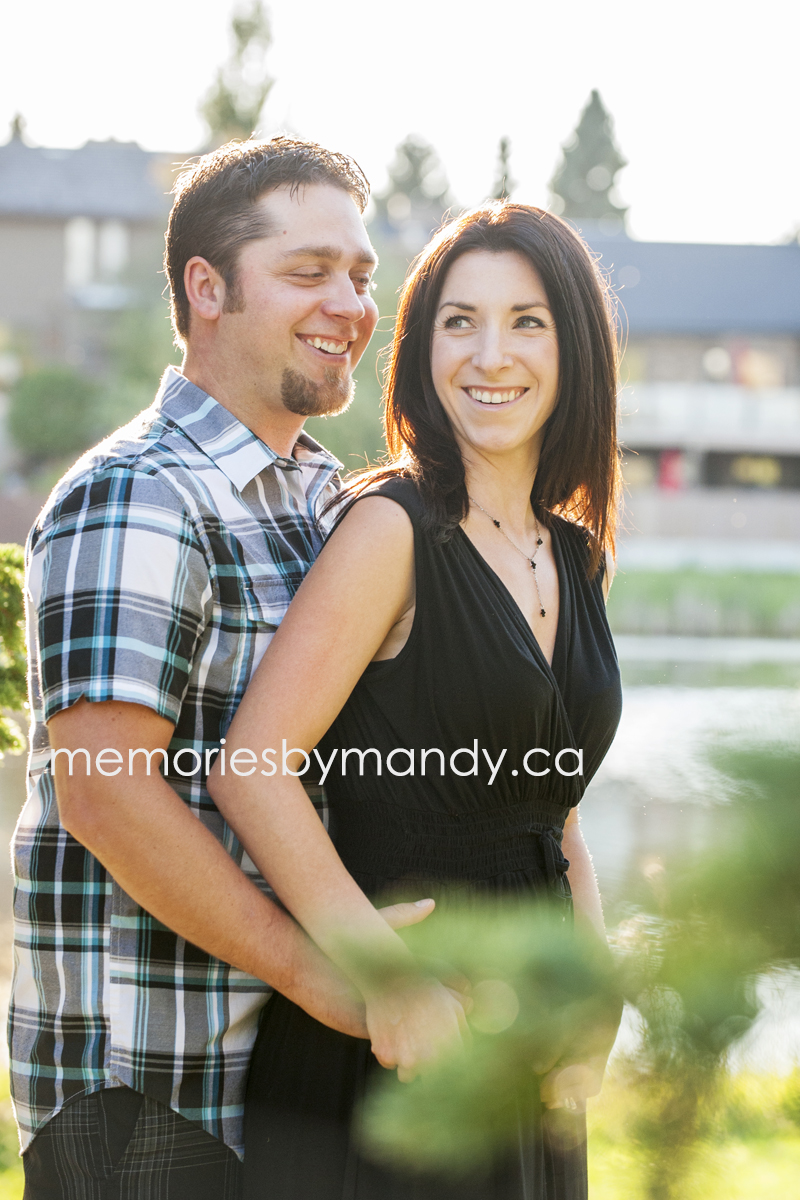 Saskatoon photographers_1 (5).jpg