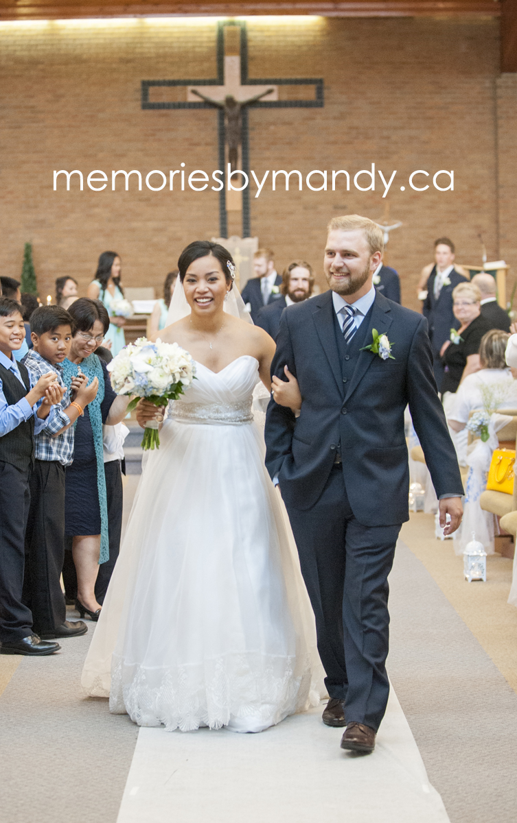Saskatoon wedding photographer (56).jpg