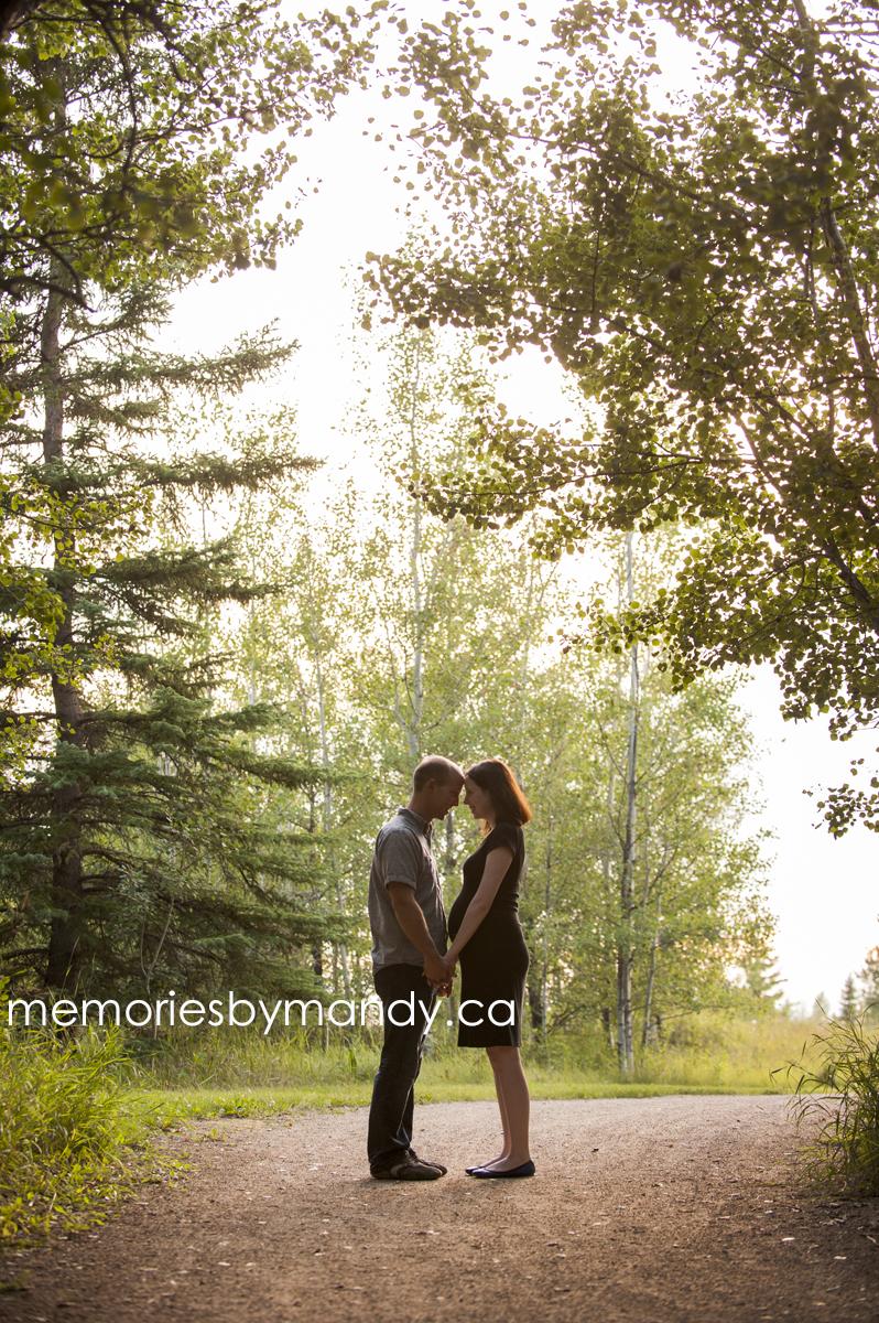 Saskatoon photographers (1).jpg
