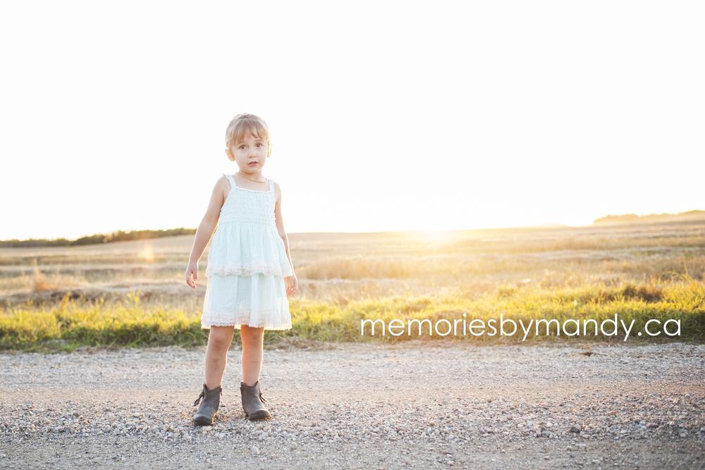 Saskatoon photographers (23).jpg
