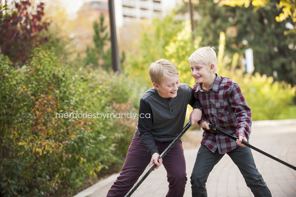 Saskatoon photographers (3).jpg