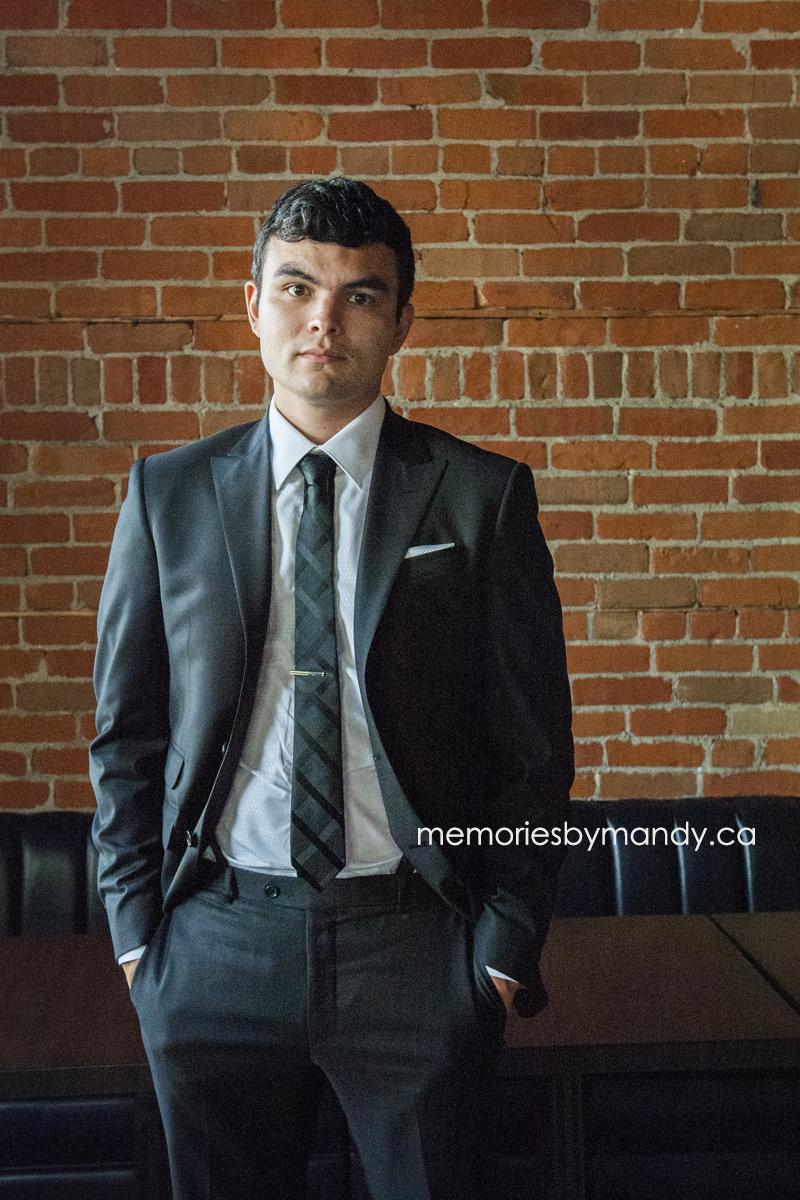 Saskatoon photographers (81).jpg