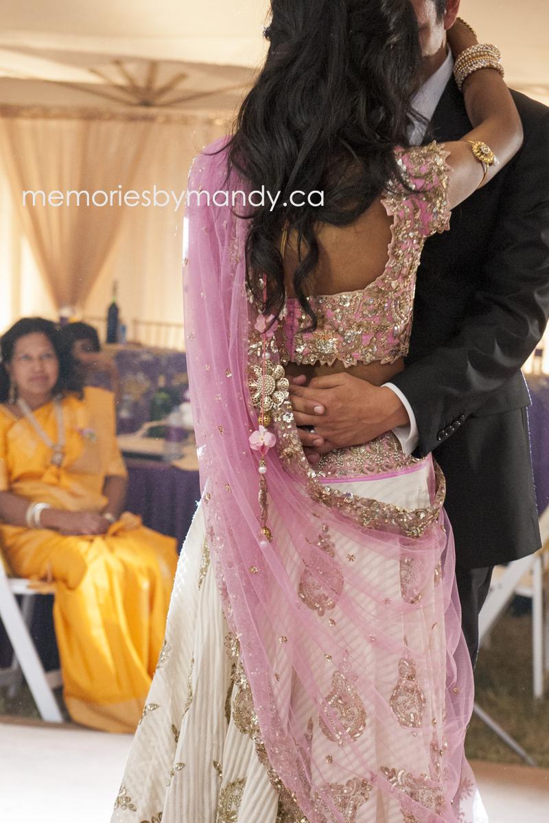 Saskatoon photographers (119).jpg
