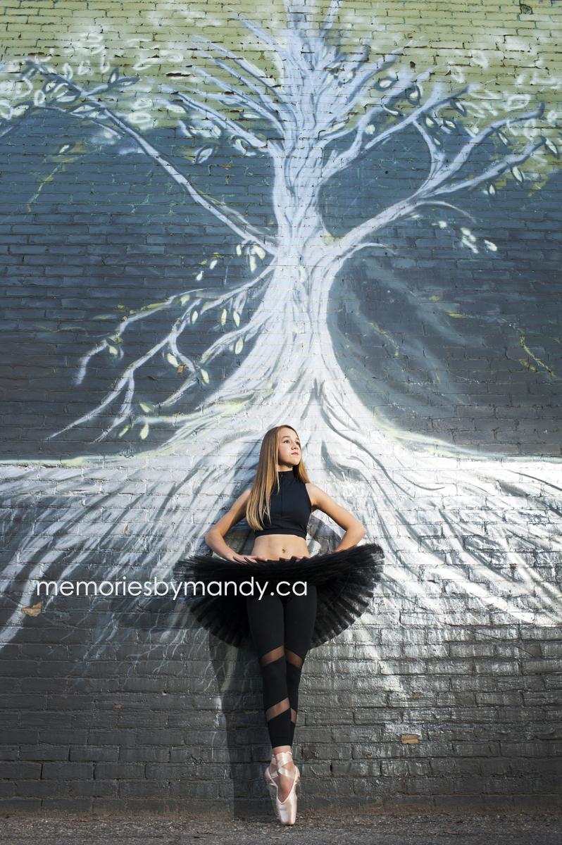 Saskatoon photographers (139).jpg