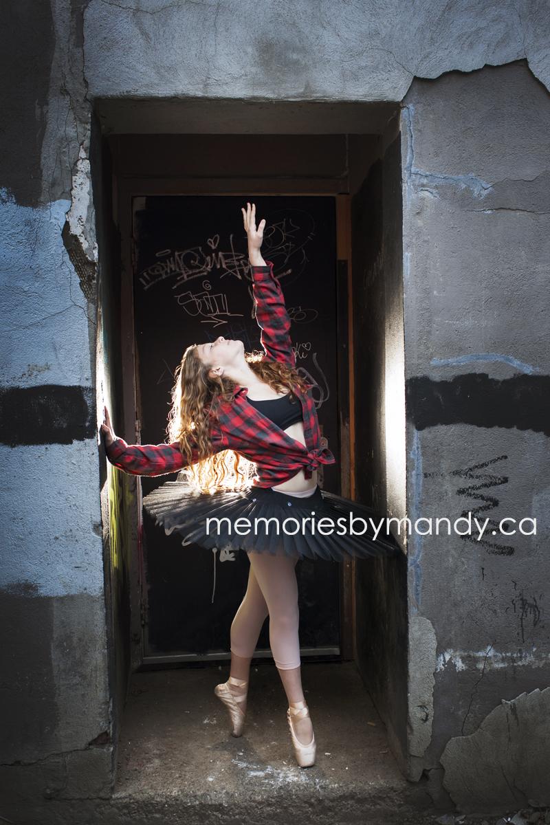 Saskatoon photographers (148).jpg