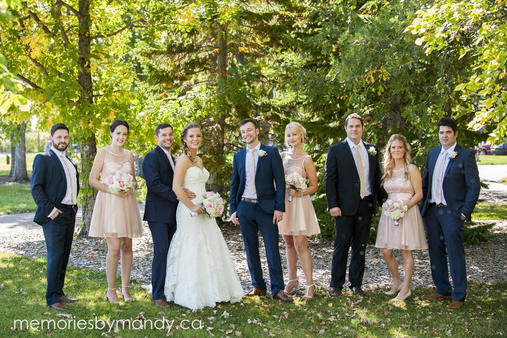 Saskatoon photographers (151).jpg