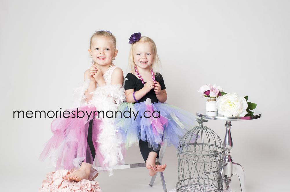 Saskatoon Photographers_001 (3).jpg