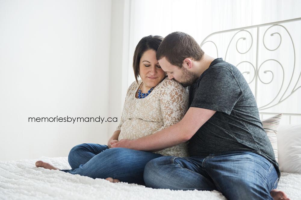 Saskatoon photographers (7).jpg