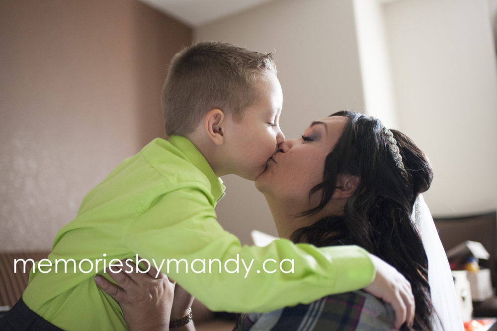 Saskatoon photographers (17).jpg