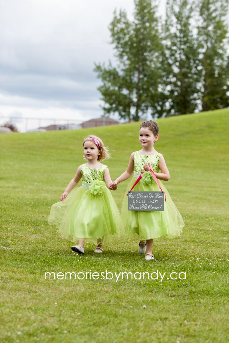Saskatoon photographers (29).jpg