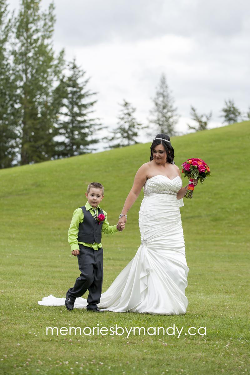 Saskatoon photographers (30).jpg