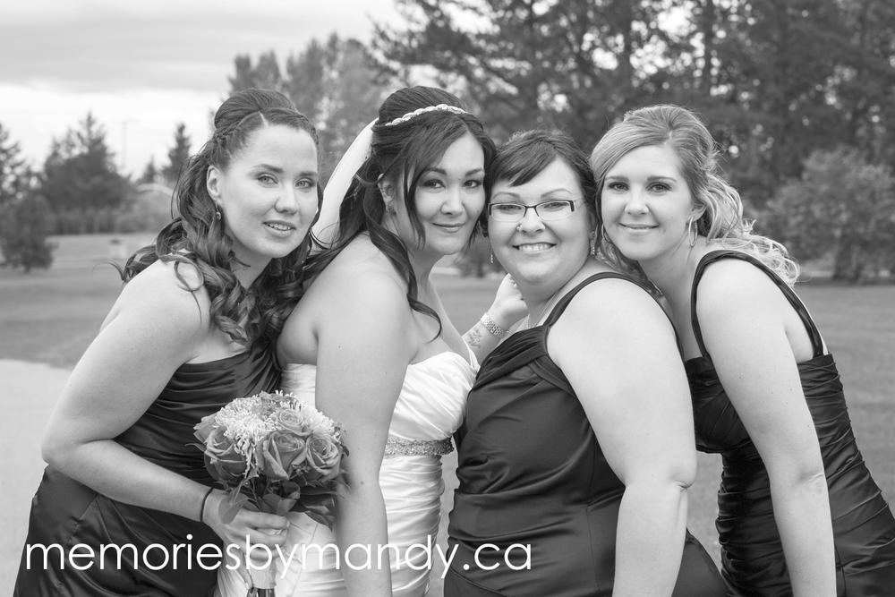 Saskatoon photographers (47).jpg