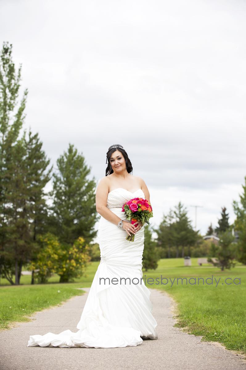 Saskatoon photographers (52).jpg