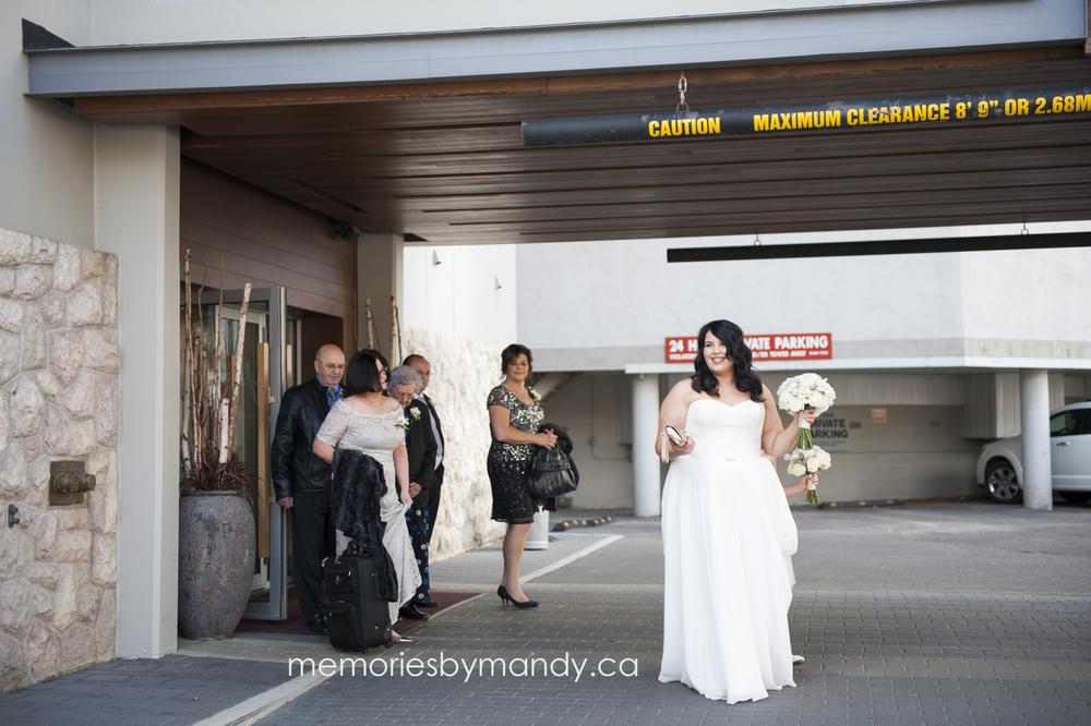 Saskatoon photographers (44).jpg