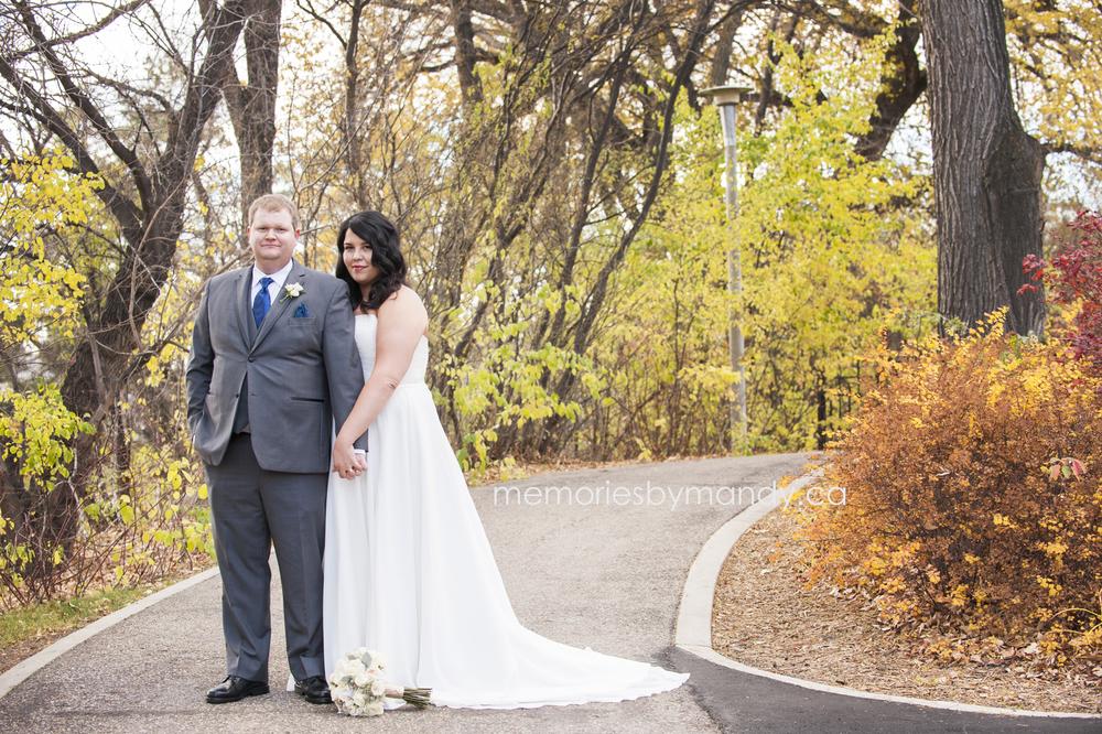 Saskatoon photographers (45).jpg