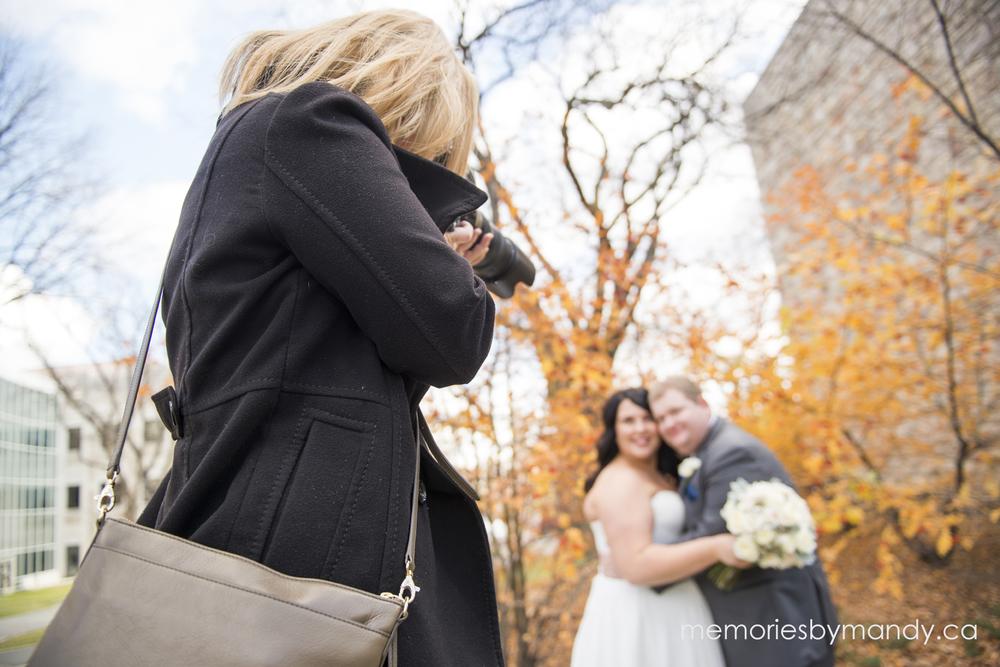 Saskatoon photographers (48).jpg